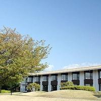 ホテルラフォーレ修善寺の写真