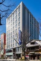 ダイワロイネットホテル福岡西中洲の写真