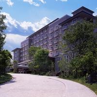 オークラ アカデミアパーク ホテルの写真