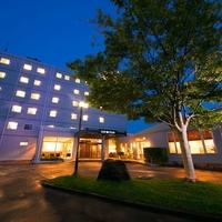 ホテルサンオーシャンの写真