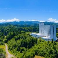 ロイヤルホテル 富山砺波 -DAIWA ROYAL HOTEL-の写真