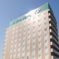 ホテルルートイン七尾駅東の写真