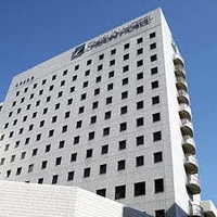 チサンホテル宇都宮の写真