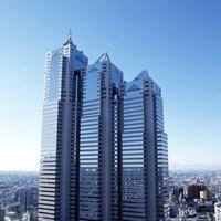 パーク ハイアット 東京の写真