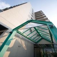 岸辺ステーションホテル(新大阪ステーションホテルグループ)の写真