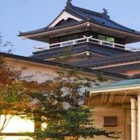 七城温泉ドームの写真