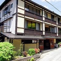 村のホテル 住吉屋の写真