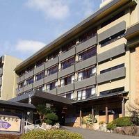 湯本観光ホテル 西京の写真