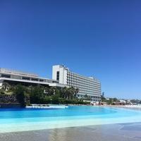 大磯プリンスホテルの写真