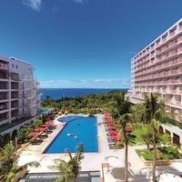 ホテルマハイナ ウェルネスリゾートオキナワの写真