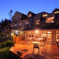 ホテルナチュラルガーデン日光の写真