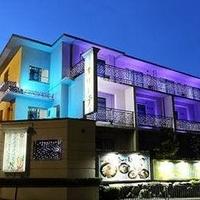 ホテルオリーブ京都山科の写真