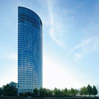 びわ湖大津プリンスホテルの写真