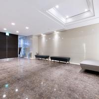 ホテルマイステイズ福岡天神の写真