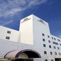 ビジネスホテルマツカの写真