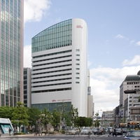 ホテルエルセラーン大阪の写真