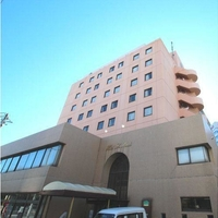 ホテルセレクトイン浜松駅前の写真