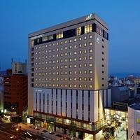 カンデオホテルズ松山大街道の写真