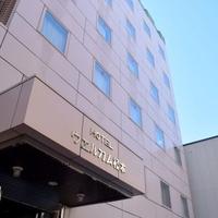 ホテルウェルカム松本の写真
