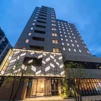 ホテルオリエンタルエクスプレス福岡天神の写真