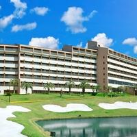 ネスタリゾート神戸 NESTA RESORT KOBEの写真