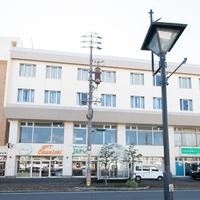 OYO 中日ビジネスホテル 伊勢志摩の写真