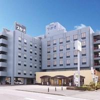 ホテルつかさ福知山の写真