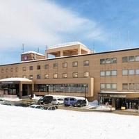 ホテルニセコアルペンの写真