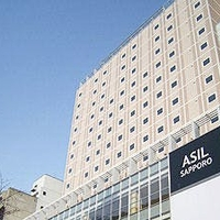 ホテルルートイン札幌中央の写真