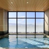 カンデオホテルズ奈良橿原の写真