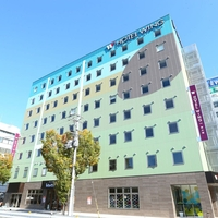 ホテルウィングインターナショナルセレクト東大阪の写真