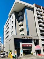 ホテルハミルトン札幌の写真