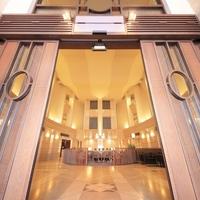 クインテッサホテル札幌の写真