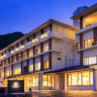 武雄温泉森のリゾートホテルの写真