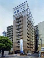 東横INN大和駅前の写真