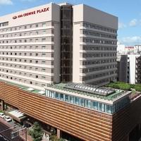 ANAクラウンプラザホテル福岡の写真