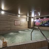 豪華カプセルホテル 安心お宿プレミア 名古屋栄店の写真