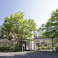 旧軽井沢 ホテル音羽ノ森の写真