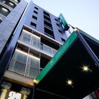 名古屋栄グリーンホテルの写真