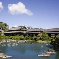 柳川藩主立花邸 料亭旅館 御花の写真