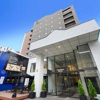 センチュリオンホテル札幌の写真