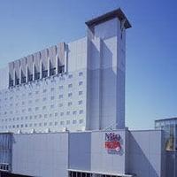 京成ホテルミラマーレの写真
