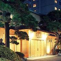 旅館 一乃松の写真