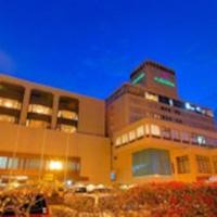 岡山プラザホテルの写真