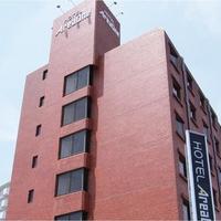 ホテルエリアワン宮崎の写真