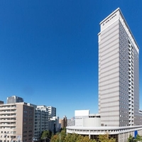 ホテルマイステイズプレミア札幌パークの写真