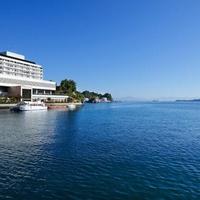 安芸グランドホテルの写真