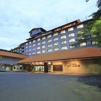 花巻温泉ホテル紅葉館の写真