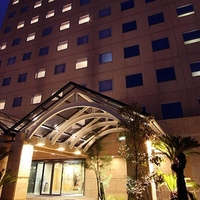 唐津第一ホテルリベールの写真