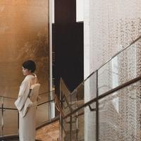 シャングリ・ラ ホテル 東京の写真